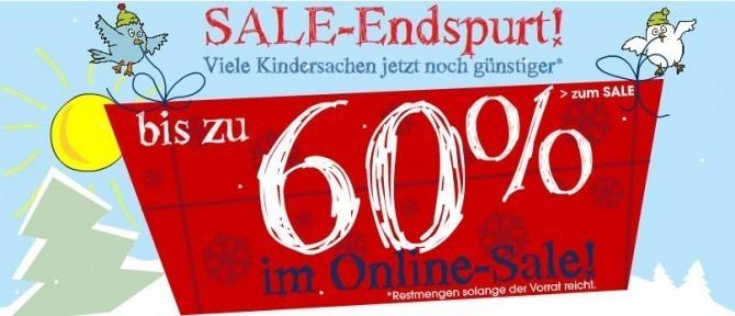 vertbaudet SALE-Endspurt (c) vertbaudet.de