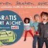 Gratis Sporttasche (c) vertbaudet.de