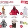20 Prozent Rabatt auf Topseller (c) vertbaudet.de