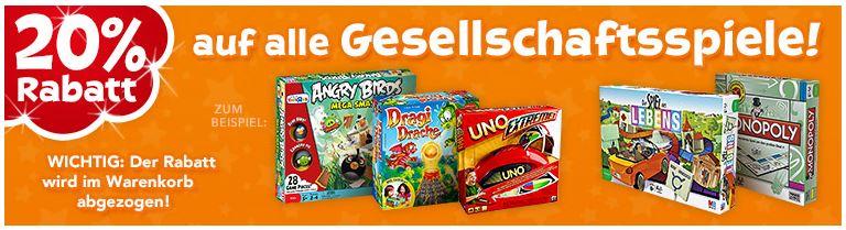 Gesellschaftsspiele (c) toysrus.de
