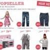 Topseller (c) vertbaudet.de