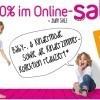 vertbaudet Sale (c) Screenshot vertbaudet.de