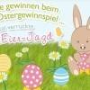 Oster-Gewinnspiel (c) Screenshot vertbaudet.de