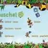 Puschel 2 Hauptmenü